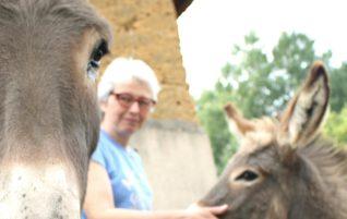 FierenZ'âne : les savons de Florence
